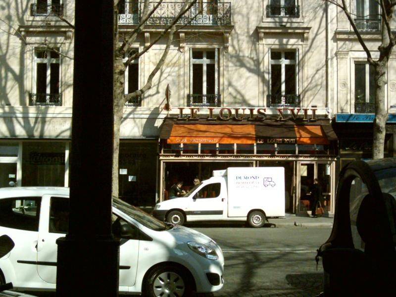 Pubs, brasseries et autres salons de thé ...Royaux Dsci0015