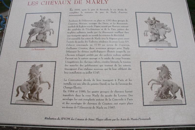 Marly - Marly Dsc_3518