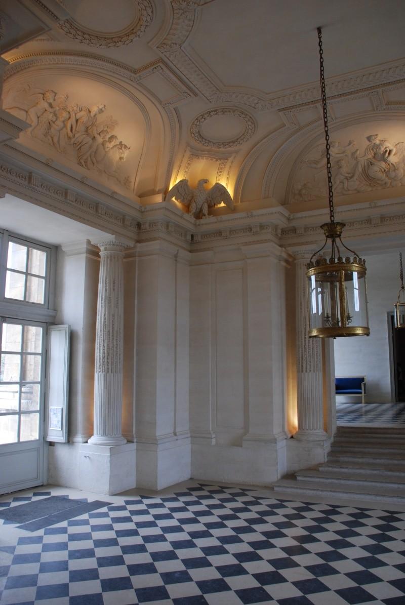 Le Château de Maisons-Laffitte Dsc_3610