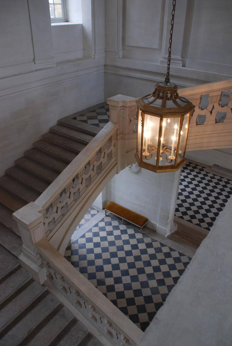 Le Château de Maisons-Laffitte Dsc_3612