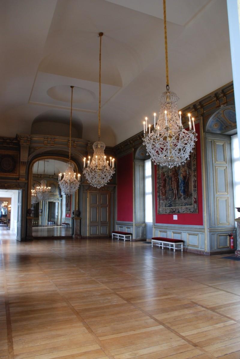Le Château de Maisons-Laffitte Dsc_3613