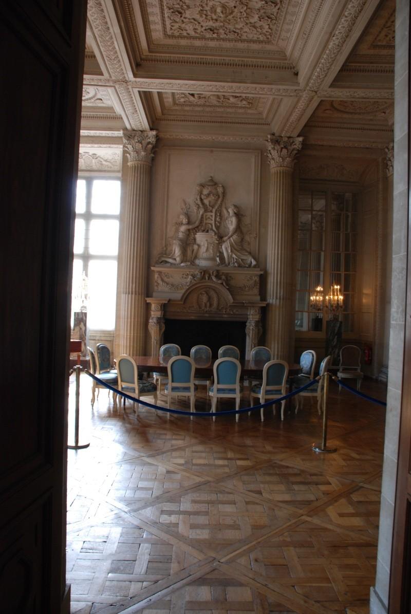 Le Château de Maisons-Laffitte - Page 2 Dsc_5021