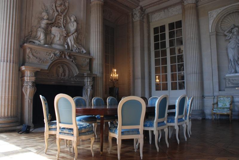 Le Château de Maisons-Laffitte - Page 2 Dsc_5022
