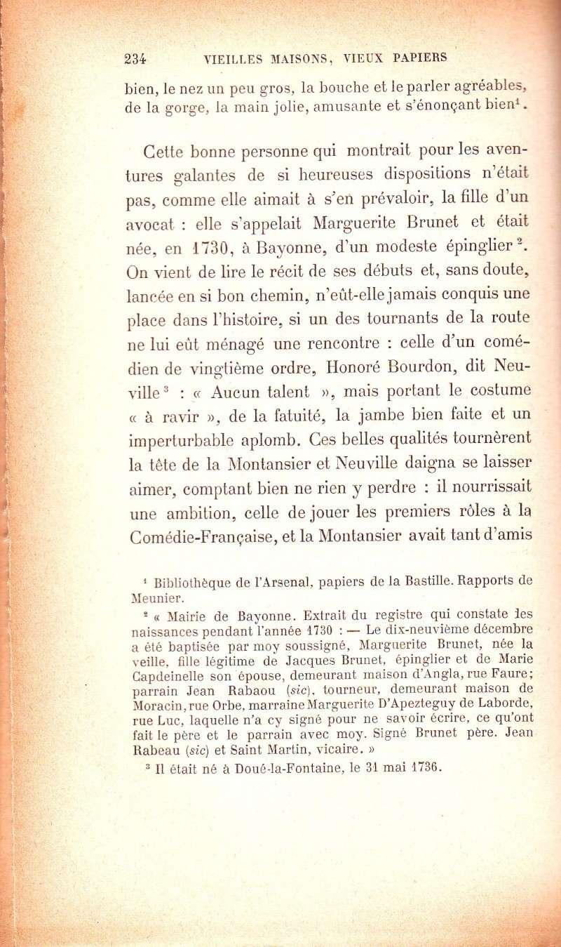 Le théâtre Montansier Scan1012
