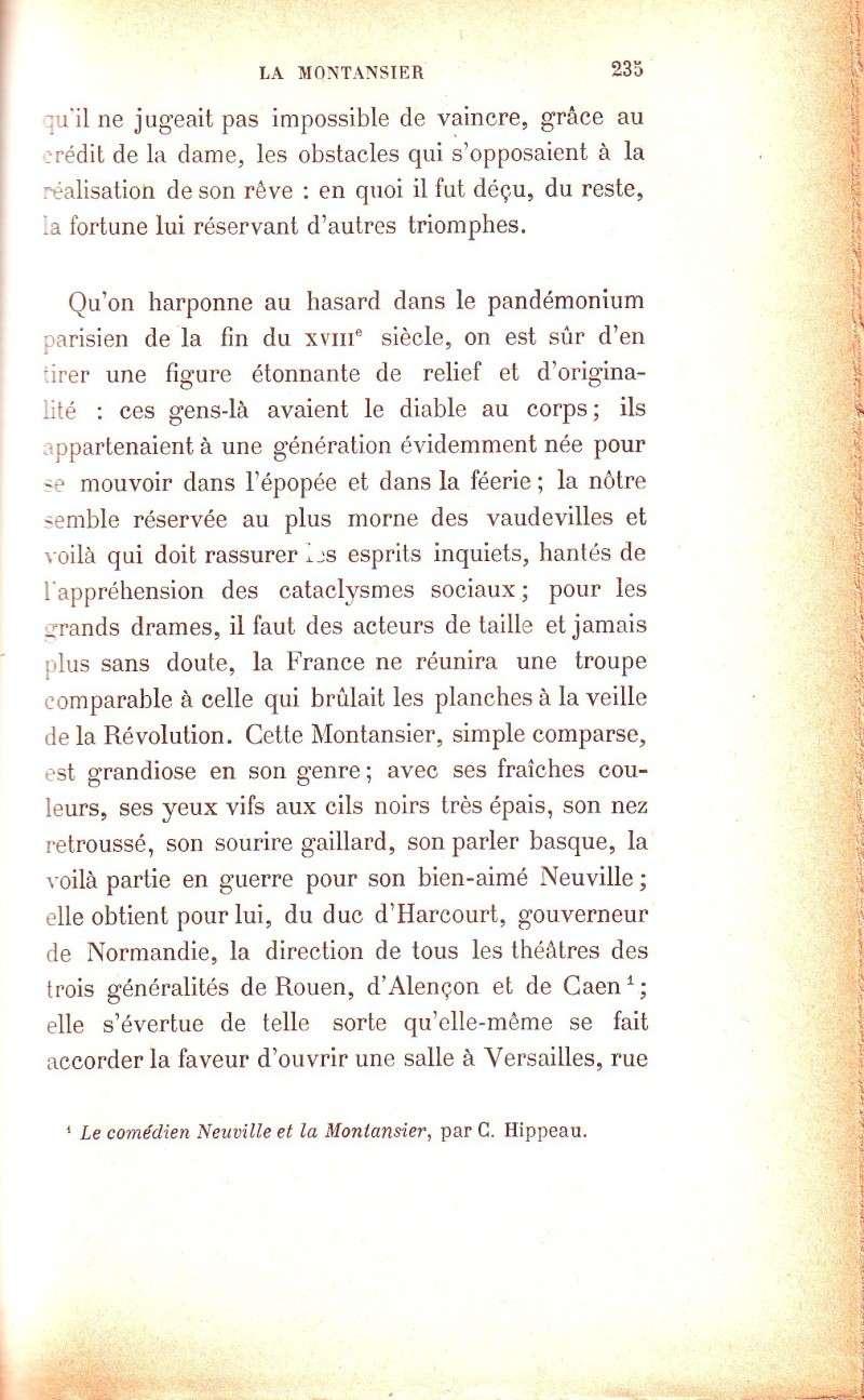 Le théâtre Montansier Scan1013