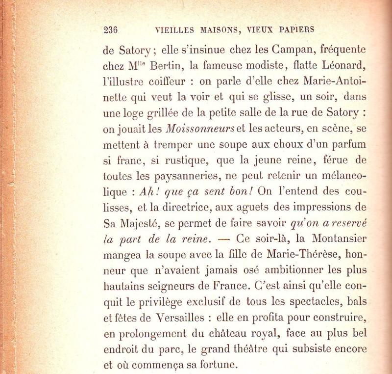 Le théâtre Montansier Scan1014