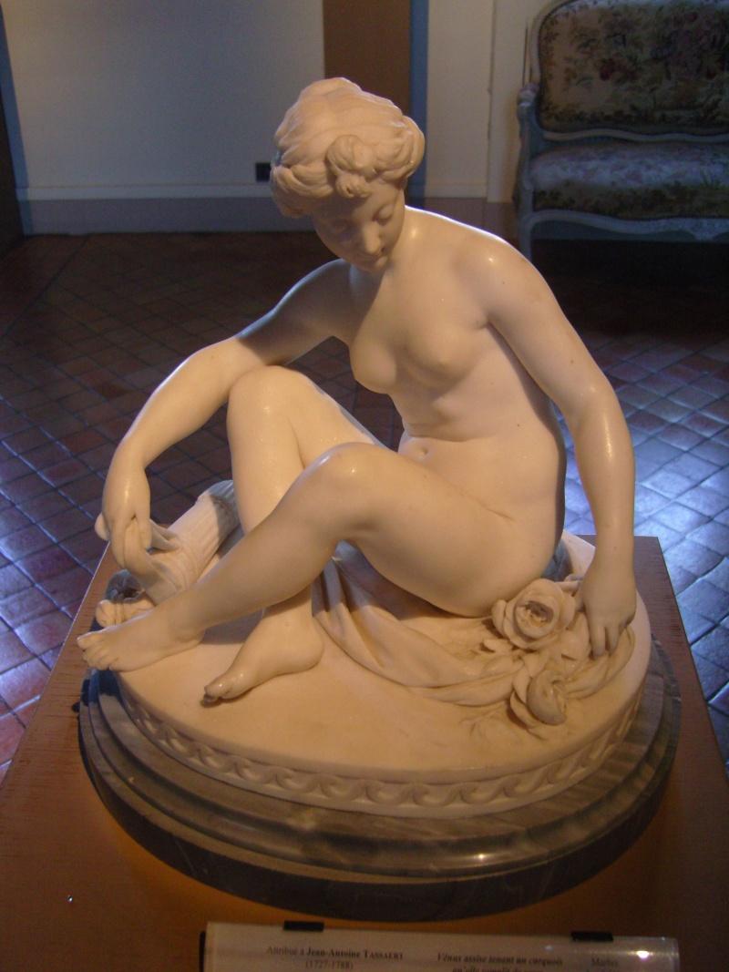 Le musée Cognacq-Jay Snc13910