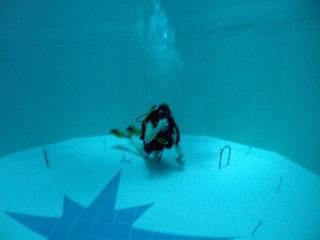 Nemo 33 Dscf7210