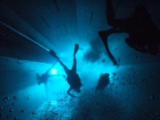 Nemo 33 Dscf7310