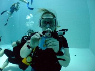 Nemo 33 Dscf7313