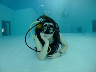 Nemo 33 Dscf7314