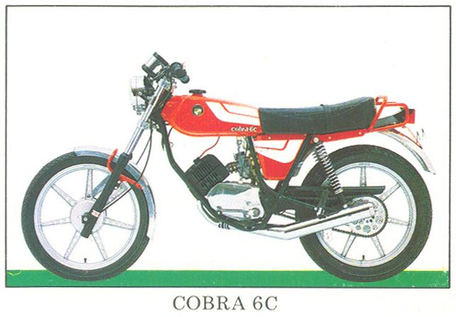 Fotos Puch Cobra 6C Puch_c17