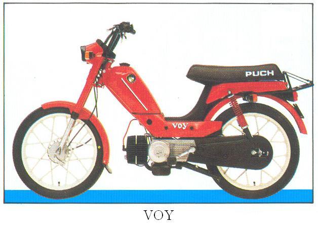 Fotos Puch Voy Puch_v10