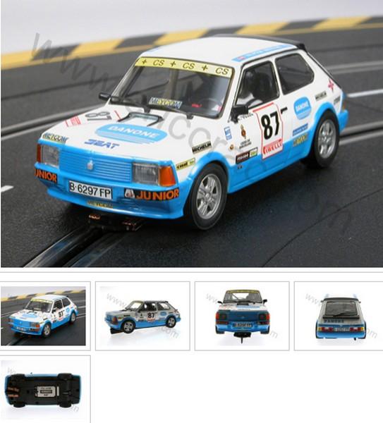 New's rallye SCX Sans_t10