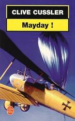 Critique de livres Mayday10