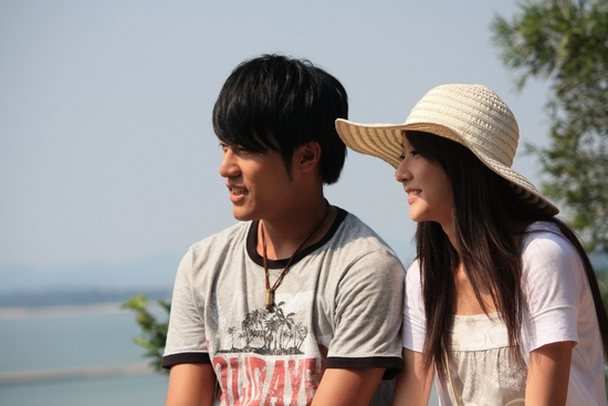 [ Projet TW-Film ] Summer Times F2011110
