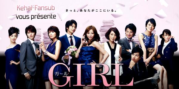 [ Projet J-Film ] Girl Girl_c10