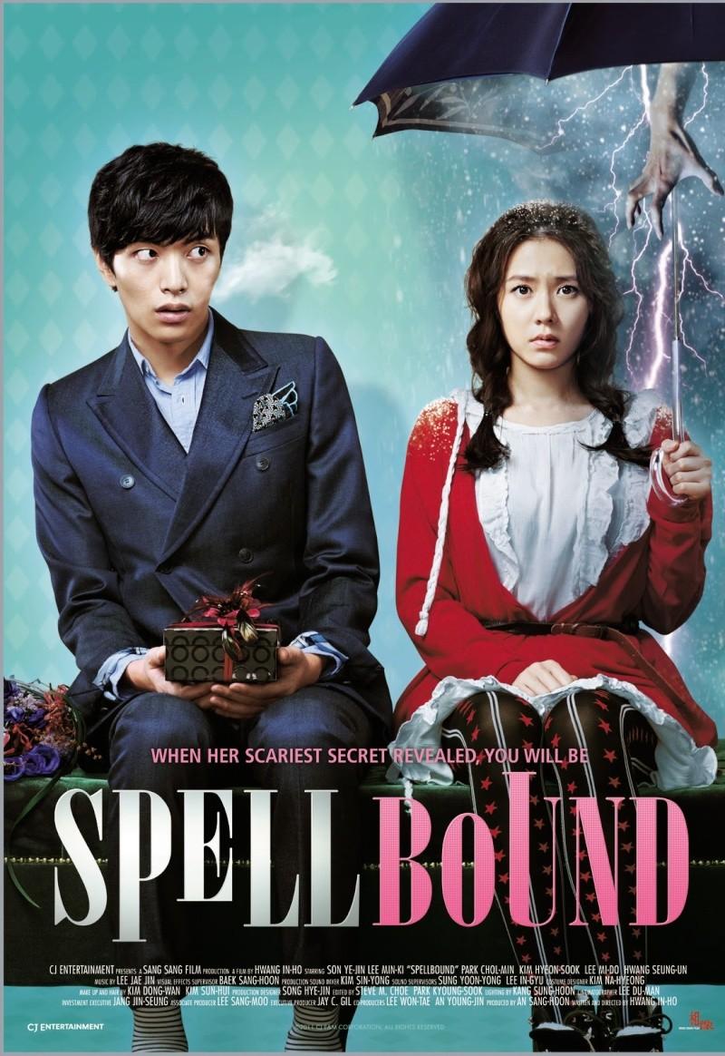 [ Projet K-Film ] Chilling Romance / Spellbound Spellb10