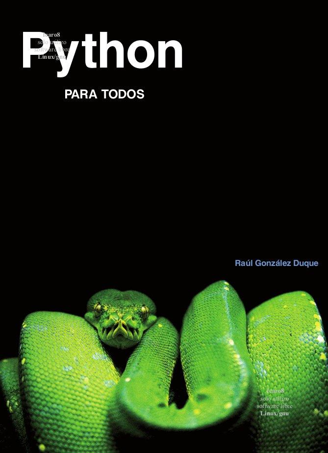 Python para todos Pag_131