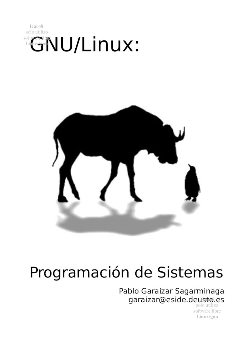 Programacion de sistemas GNU LINUX (MANUAL PDF ) Pag_132