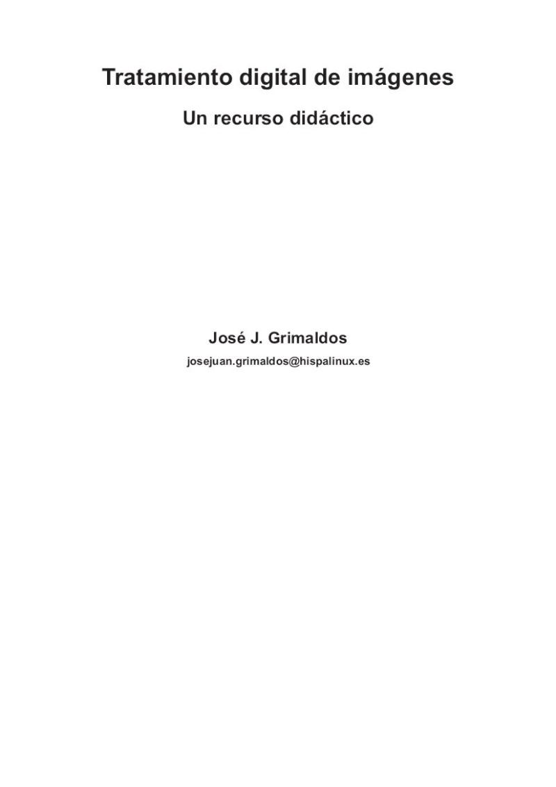 XSANE Tratamiento digital de imágenes (manual PDF) Pag_143