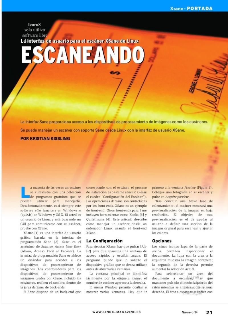 XSANE LA INTERFAZ DE USUARIO (ESCANEANDO) Pag_144