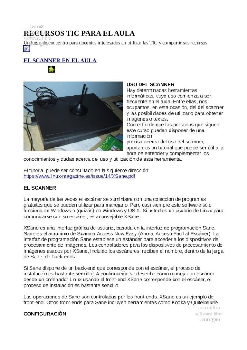 EL SCANNER EN EL AULA (XSANE ) Pag_145