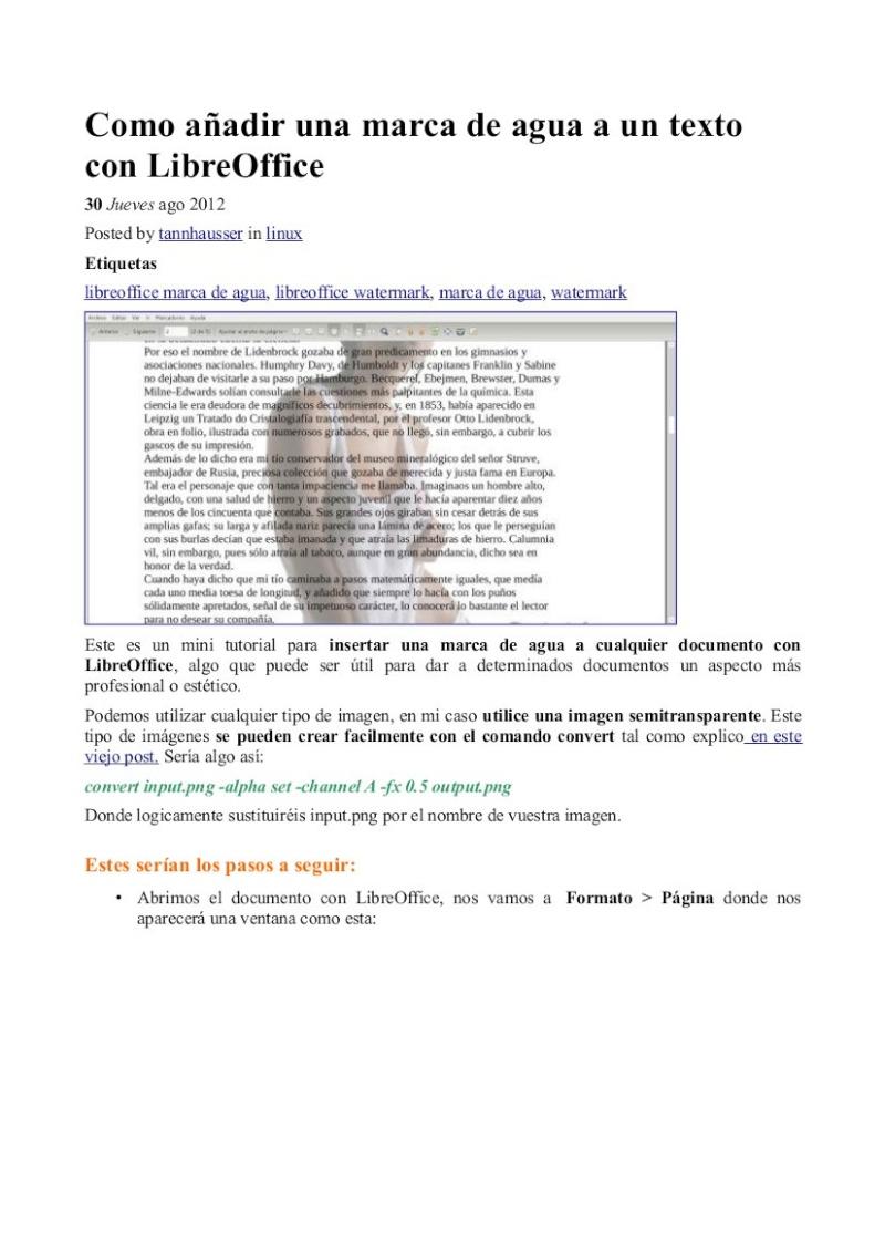 Marcas de agua en un texto con libre office  Pag_147