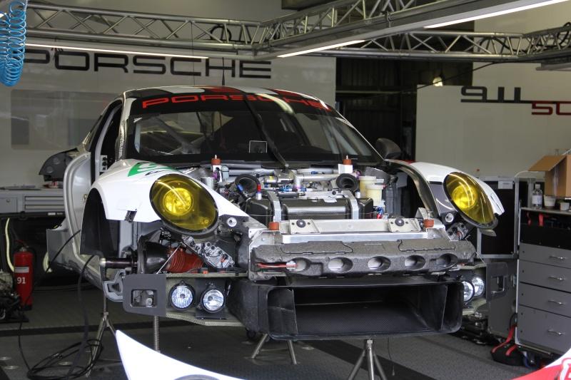 Le Mans - Page 2 11810