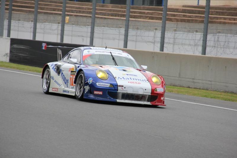 Le Mans - Page 2 24110