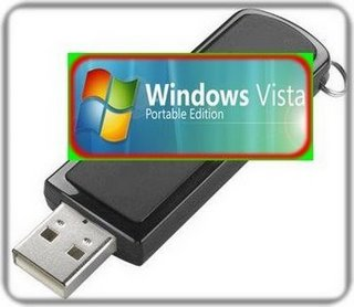 Windows Vista Portable Edition 2009 000aea10