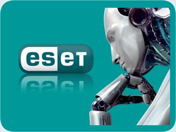 ESET Smart Security 4.0.226 RC (x86x64) Español 2u5bcy11