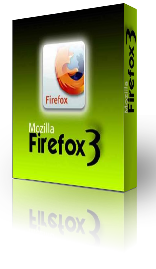 Mozilla Firefox v3.0.8 Español 64026510