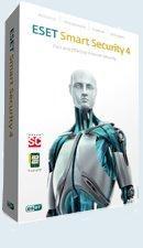 ESET Smart Security v4.0.417 Home/Business Edition Español Final Eset-s11
