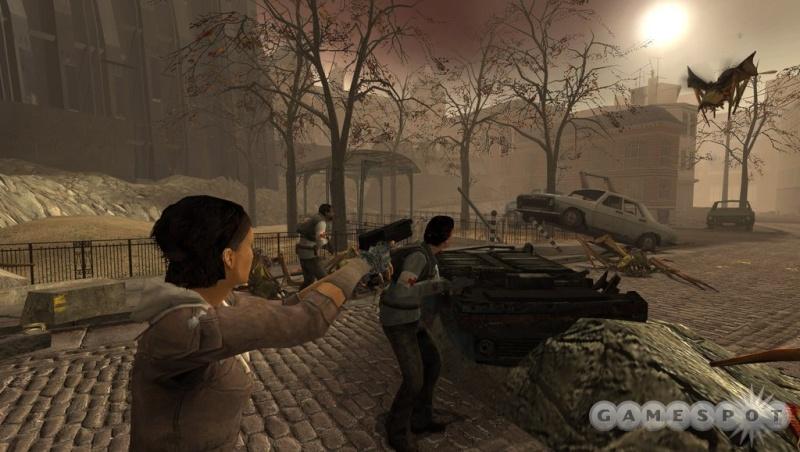 Half-Life 2 - Episodio Uno. ESPAÑOL 100% [PC-GAME] Hl2_af10