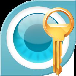 Update Nod32 4.0 (proporcionando usernames y passwords, debes estar conectado a internet) M7e5nq10
