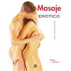 Masaje Erotico Masaje10