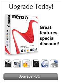 Nero v9.2.6.0 Final - Versión Lite y Micro Build v2.3 - Español - Full Nero9-10