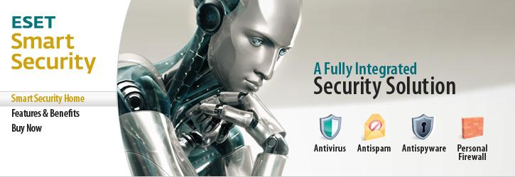 ESET Smart Security v4.0.417 Home/Business Edition Español Final Produc10