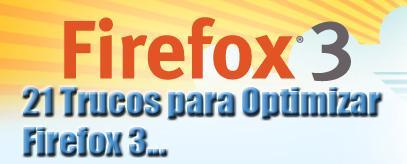Mozilla Firefox v3.0.8 Español Thump_10