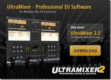 UltraMixer Profesional 2.2.1 (Multilenguaje) Ultra110