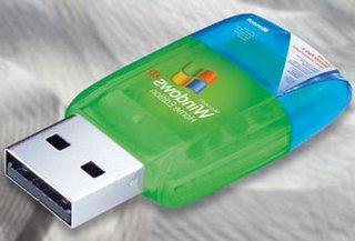 Windows XP Portable USB / Vienna 2009 Untitl10