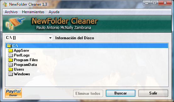 Windows Live Messenger 2009 14.0.8064.206 Nueva Actualización + A-Patch + Msn Plus Live Vmwv9w10
