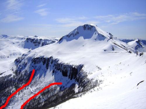Panorama des Monts Copie_10