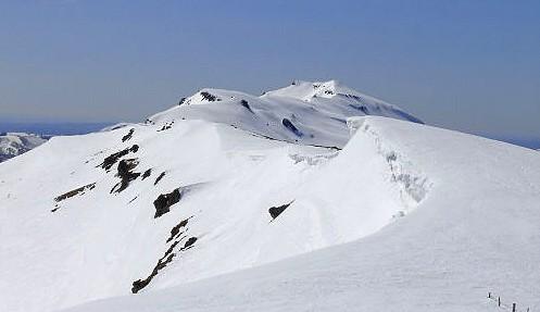 Panorama des Monts Toute_10