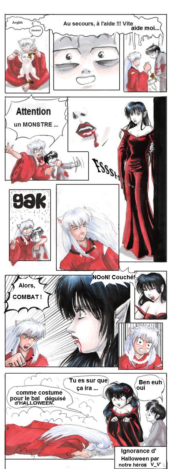 [Scénario] Joyeux Halloween Inuyasha^^ Inuyas10