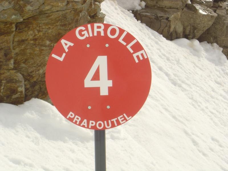 Rouge de la Girolle (Les 7 Laux) Dsc05910