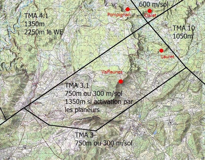 Zones aériennes Carte_10