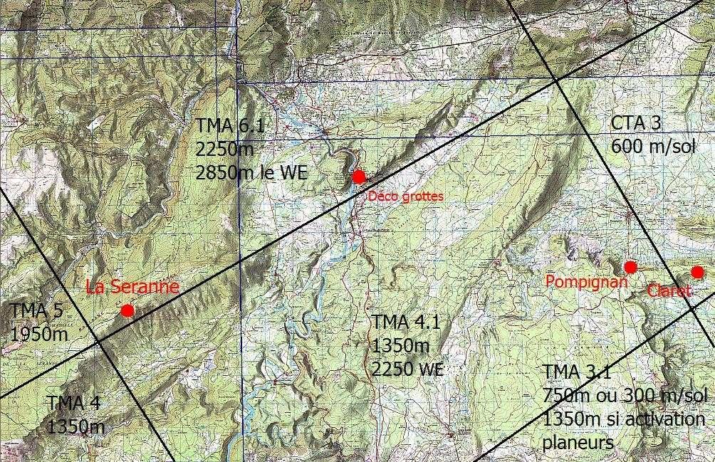 Zones aériennes Carte_12