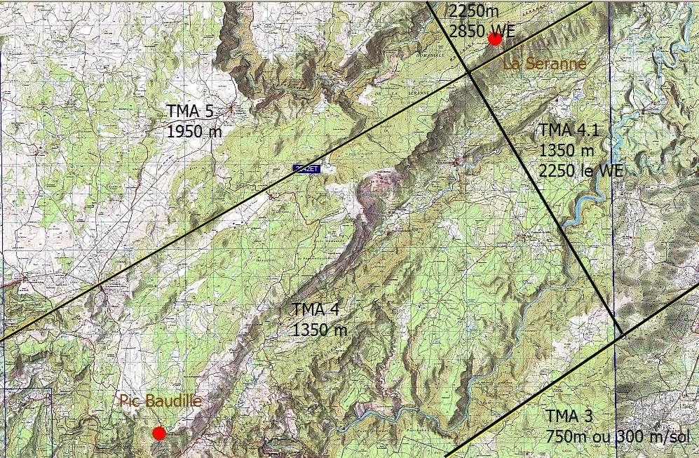 Zones aériennes Carte_13